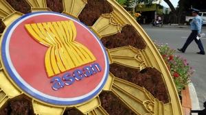 CAMBODIA-ASEAN-SUMMIT