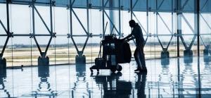 Contrata un servicio de limpieza solucionarás muchos inconvenientes