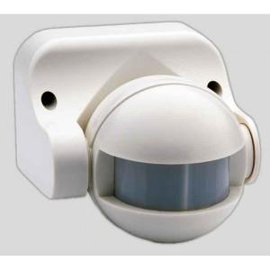 Efectivos y útiles detectores de presencia
