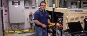 Mantenimiento preventivo para Generadores electricos (1)