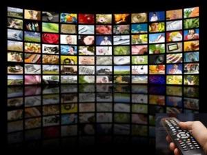 Cientos de ventajas con un receptor satelite en tu TV