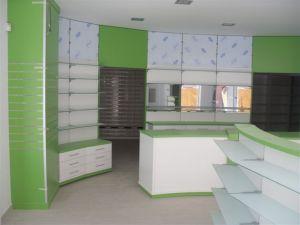 Muebles para farmacia un trabajador más (1)