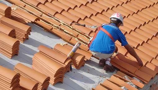 ideas-para-instalar-techos-de-tejas