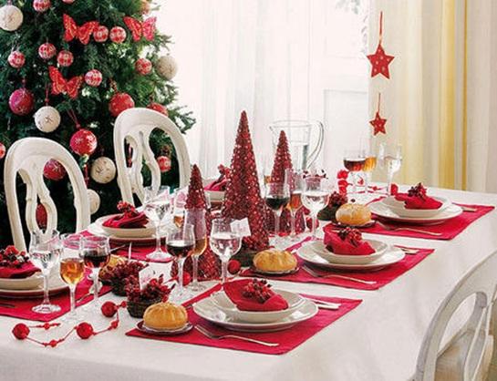 decorar-mesa-centro-navidad