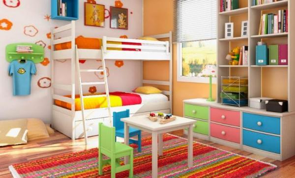 como-decorar-una-habitacion-infantil