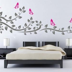 vinilos-decorativos-medellin-rama-bicolor-300x300